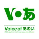 VOA_C3.png